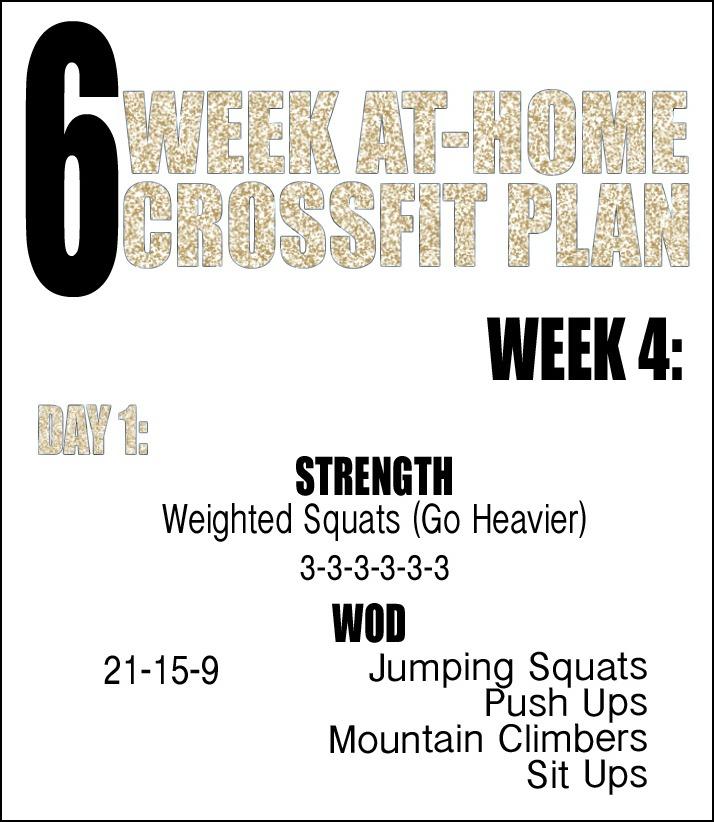 week4-2