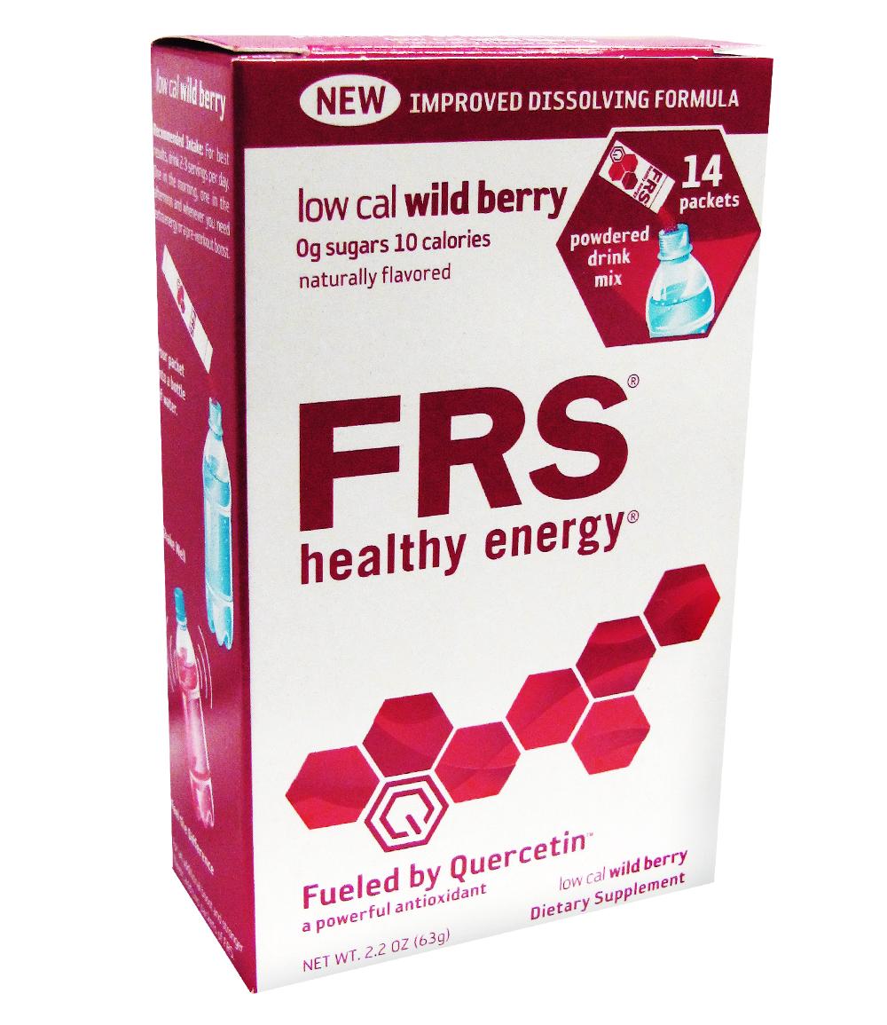frs-healthy-energy-low-cal-energy-drink-powder-25