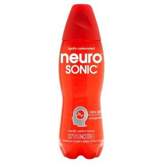 neurosonic-320x320