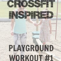 playgroundworkout