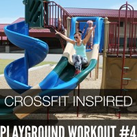 playgroundworkouts