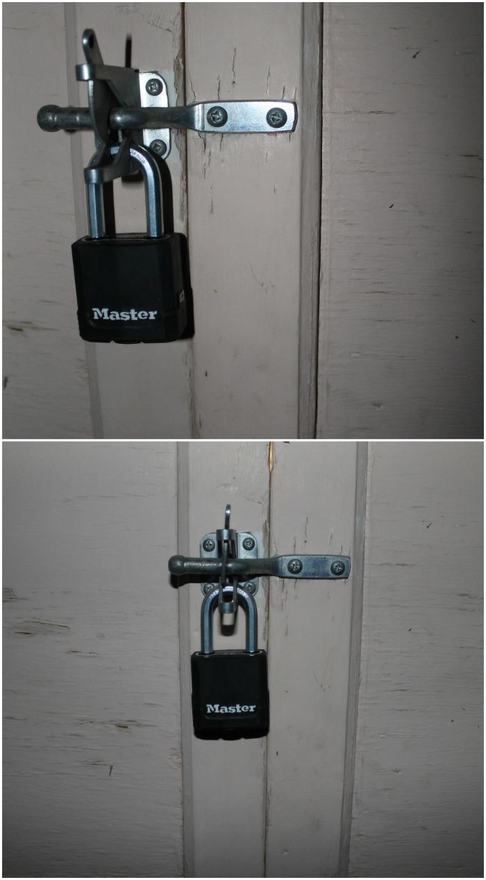masterlock1