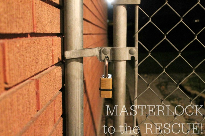 masterlock3