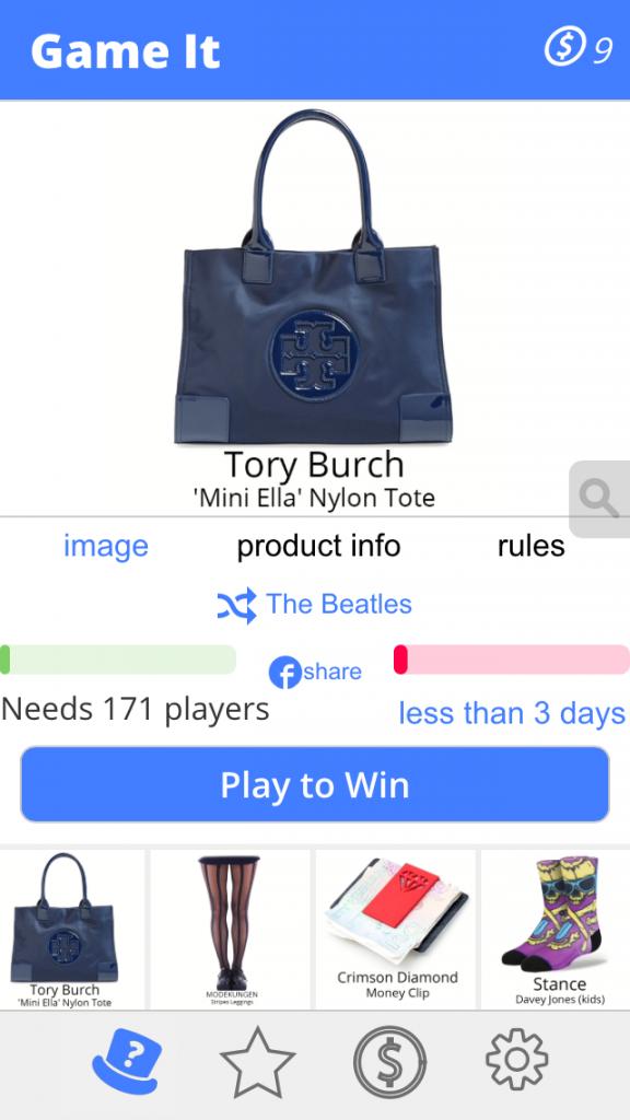 toryburchhandbag