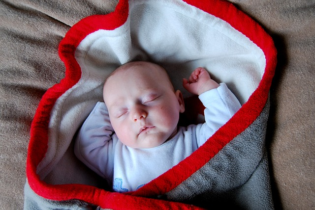 baby-228429_640