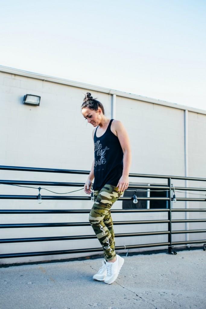 New Balance | Salt Lake City, UT