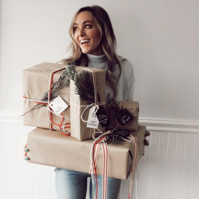 The Small Shop Gift Guide